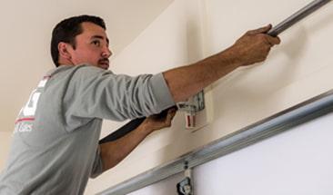 Garage Door & Opener Services in Phoenix - Kaiser Garage Doors & Gates