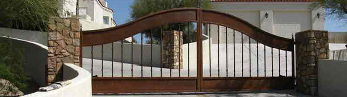 Spring Replacement in Laveen, AZ - Kaiser Garage Doors & Gates