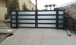 Garage Door Replacement - Kaiser Garage Doors & Gates - Phoenix