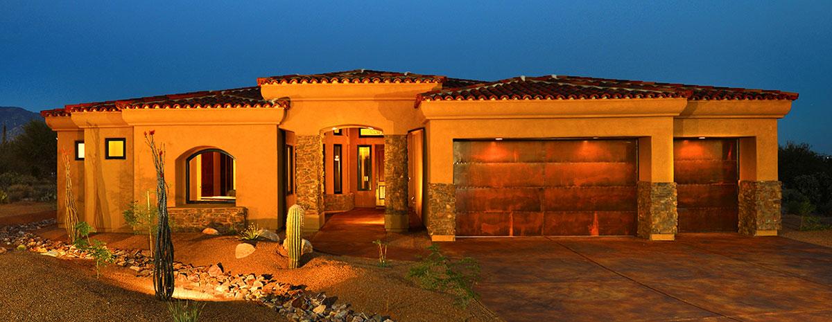 Phoenix Garage Doors & Phoenix Gates - Kaiser Garage Doors